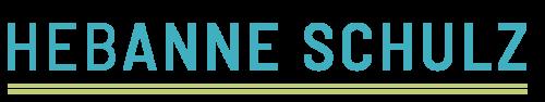 HebAnne Schulz - Schwangerschaftsbegleitung – Wochenbettbetreuung – Still-und Ernährungsbetratung – Eltern-Kind-Treff – Trageberatung – Rückbildung – Babymassage – Kurse